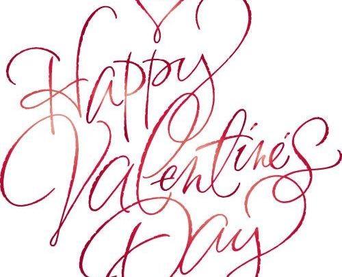 Win a Free Massage for Valentines Day!